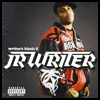WRITERS BLOCK 5 - GO COP IT!